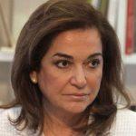 "kozan.gr: Χύτρα ειδήσεων: Ποιος ""κανόνισε"" να πάει στο δημαρχείο Κοζάνης η Ντόρα Μπακογιάννη;"