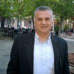 Λαϊκή Συσπείρωση Δήμου Βοΐου :Ανοιχτή επιστολή – αίτημα για έκτακτη συνεδρίαση του Δημοτικού Συμβουλίου Βοΐου με θέμα «Κινήσεις και ενέργειες για την ακύρωση των σχεδίων δημιουργίας Μετωπικών και Πλευρικών Διοδίων στο ύψος της Σιάτιστας