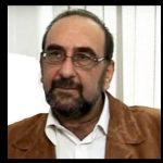 """kozan.gr: Τάσος Πολιτίδης για δηλώσεις Μπακογιάννη από την Κοζάνη: """"Δεν είναι το θράσος που περισσεύει από την """"Αγία Οικογένεια"""", αλλά η αντίληψη ότι ο λαός της Δ.Μ. τρώει κουτόχορτο"""""""