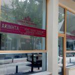 Η Δομική real estate στην Κοζάνη σας παρουσιάζει όλες τις ευκαιρίες που υπάρχουν αυτή τη χρονική περίοδο στην αγορά ακινήτων