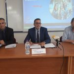 Πτολεμαΐδα: Αρχές Οκτωβρίου το ΙΙΕΚ της ΔΕΗ – Αντιδράσεις από ΕΛΜΕ Εορδαίας