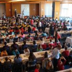 Τη Δευτέρα 17 Σεπτεμβρίου ξεκινάν τα μαθήματα σκακιού της Σκακιστικής Ακαδημίας Πτολεμαΐδας