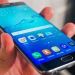 Βρέθηκε κινητό τηλέφωνο, επί της οδού Δημοκρατίας, στην Κοζάνη