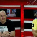 kozan.gr: Π. Καρακασίδης για την ανανέωση στο ψηφοδέλτιο της ΝΔ στην Π.Ε. Κοζάνης: «Μπορεί να έχουμε περιπτώσεις Μαρκογιαννάκη κι εδώ» (Βίντεο)