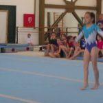 Φ.Σ.ΕΘΝΙΚΟΣ ΚΟΖΑΝΗΣ: Έναρξη τμήματος ενόργανης Γυμναστικής