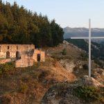 kozan.gr: Βίντεο από ψηλά της ευρύτερης περιοχής της καστροπολιτείας – φαράγγι των Σερβίων, με εικόνες από τη λίμνη πολυφύτου και της πόλης των Σερβίων (Βίντεο)