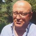 kozan.gr: Ιάκωβος Παντελίδης: «Δεν ισχύουν οι δείκτες της ΕΛΣΤΑΤ ότι έχουμε ανοδική πορεία στον τουρισμό στην Περιφέρεια Δ. Μακεδονίας. Διότι καταμετρούμε τους πρόσφυγες σαν πελάτες» – Τι είπε για μια ενδεχόμενη υποψηφιότητά του με το ψηφοδέλτιο της ΝΔ στις επόμενες εθνικές εκλογές (Βίντεο)
