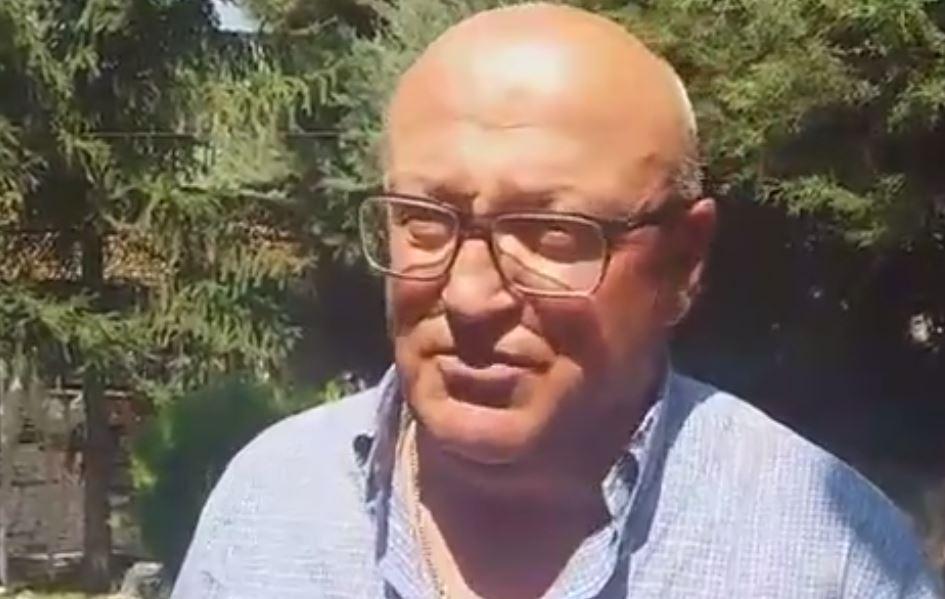 "kozan.gr: Ιάκωβος Παντελίδης: ""Δεν ισχύουν οι δείκτες της ΕΛΣΤΑΤ ότι έχουμε ανοδική πορεία στον τουρισμό στην Περιφέρεια Δ. Μακεδονίας. Διότι καταμετρούμε τους πρόσφυγες σαν πελάτες"" – Τι είπε για μια ενδεχόμενη υποψηφιότητά του με το ψηφοδέλτιο της ΝΔ στις επόμενες εθνικές εκλογές (Βίντεο)"