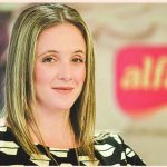 kozan.gr: Η Κατερίνα Κουκουτάρη μιλά στην «Ημερησία» για τα τρία νέα καταστήματα που ετοιμάζεται να λειτουργήσει η εταιρεία «Αlfa», με έδρα την Κοζάνη, στην καρδιά της Ουάσιγκτον