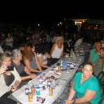 kozan.gr: Μουσική βραδιά διοργάνωσε το βράδυ του Σαββάτου 1 Σεπτεμβρίου, ο σύλλογος Αγίου Αθανασίου Κοζάνης (Φωτογραφίες & Βίντεο)