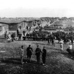 Ένας Ελασίτης στα γερμανικά στρατόπεδα (του Θανάση Καλλιανιώτη, Ιστορικού, διδάκτορα Ιστορίας ΑΠΘ)