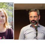 kozan.gr: Xύτρα ειδήσεων: Λ. Ιωαννίδης και Ε. Τασοπούλου κατηγορούμενοι για υποβάθμιση του περιβάλλοντος – Στις 23 Οκτωβρίου το δικαστήριο