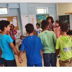 Αυτά είναι τα 93 Δημοτικά που αποκτούν από φέτος τάξεις για προσφυγόπουλα – Ανάμεσα σ' αυτά το δημοτικό σχολείο Πύργων Εορδαίας