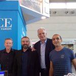 Συμμετοχή της Περιφέρειας Δυτικής Μακεδονίας στη Διεθνή Έκθεση Τουρισμού TTG INCONTRI στο Ρίμινι της Ιταλίας