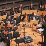 Κοζάνη: Βράβευση του Μουσικού Σχολείου Σιάτιστας από την Unesco