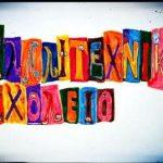 Το Καλλιτεχνικό Γυμνάσιο Κοζάνης, την Παρασκευή 20 Δεκεμβρίου, στο Κέντρο Αποκατάστασης Ατόμων με Ειδικές Ανάγκες ( ΑΜΕΑ ) «Κιβωτός» στον Άργιλο