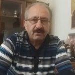 kozan.gr: Ο δήμαρχος Εορδαίας αποκλειστικά στο kozan.gr: «Έτοιμη η αιτιολογική έκθεση ώστε να κατατεθεί τροπολογία για την επίλυση της οικονοµικής διαφοράς που προέκυψε με τις αποζημιώσεις της Μαυροπηγής» (Βίντεο)