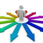 Κοζάνη: Eτήσιο επιμορφωτικό πρόγραμμα στη συμβουλευτική και τον επαγγελματικό προσανατολισμό 400 ωρών