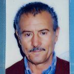 Εξαφάνιση ηλικιωμένου στην Κοζάνη