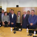 kozan.gr: Ξεκινά η ανέγερση του νέου κέντρου Υγείας Σιάτιστας – Υπεγράφη, σήμερα Τρίτη, η σύμβαση με την ανάδοχο εταιρεία (Φωτογραφίες & Βίντεο)