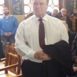 kozan.gr: Xύτρα ειδησεων: Μια μικροεπέμβαση θα καθυστερήσει, λίγο, τις οριστικές αποφάσεις του Παύλου Τσότσου, για το δήμο Εορδαίας