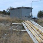 Χωρίς πόσιμο νερό Λαζαράδες και Φρούριο λόγω βλάβης της πομόνας – Ελλιπής η ενημέρωση των κατοίκων