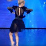 """Η 10χρονη γρεβενιώτισσα Αριάδνη Ρόβα που μάγεψε στο """"Ελλάδα εχεις ταλέντο (Βίντεο)"""