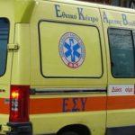kozan.gr: Δυστύχημα, με νεκρό άνδρα, κοντά στο Σκαλοχώρι Νεάπολης του δήμου Βοΐου – Πήγε να κόψει δέντρο και τραυματίστηκε θανάσιμα