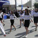 kozan.gr: Βίντεο (36′), με ΟΛΗ τη σημερινή παρέλαση για την επέτειο της 15ης Οκτωβρίου στην Πτολεμαΐδα