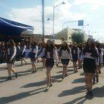 kozan.gr: 280+ φωτογραφίες του kozan.gr από τη σημερινή παρέλαση στην Πτολεμαΐδα με αφορμή την επέτειο απελευθέρωσης της πόλης
