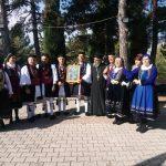 kozan.gr: Οι Βοϊώτες πραγματοποίησαν τον ετήσιο εκκλησιασμό τους (Φωτογραφίες & Βίντεο)