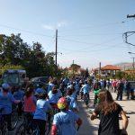 kozan.gr: Μεγάλη συμμετοχή στη φετινή διοργάνωση Ποδηλατοδρομίας από το Φυσιολατρικό Όμιλο Κομνηνών «Φίλοι του Βουνού»  (Φωτογραφίες)