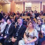 kozan.gr: Πτολεμαΐδα: Πραγματοποιήθηκε, το βράδυ του Σαββάτου 13/10, η 10ησυνάντηση χορωδιών (Φωτογραφίες & Βίντεο)