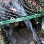 kozan.gr: Νεκρός 65χρονος στην περιοχή Αγ. Τριάδος Βελβεντού (Φωτογραφίες & Βίντεο)