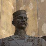 Παύλος Μελάς: 114 χρόνια από το θάνατο του πρωτεργάτη του Μακεδονικού Αγώνα