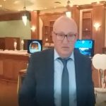 kozan.gr: O Ιάκωβος Παντελίδης, με αφορμή τη συμπλήρωση 30 ετών λειτουργίας του ξενοδοχειακού ομίλου Pantelidis, μιλά για την ιστορία της επιχείρησης και για τα μελλοντικά σχέδια (Βίντεο)