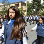 kozan.gr: 537 φωτογραφίες από τη σημερινή παρέλαση στην Κοζάνη για τον εορτασμό της 106ης επετείου της απελευθέρωσης της πόλης από τον Τουρκικό Ζυγό
