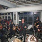 """kozan.gr:«Μάγεψε» ο Μιχάλης Τζουγανάκης στη Σουίτα """"Gourmet Coffee & Speciality Drinks"""" στην Κοζάνη το βράδυ της Τετάρτης 10 Οκτωβρίου (Βίντεο & Φωτογραφίες)"""