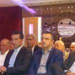 kozan.gr: Γεμάτη η αίθουσα του ξενοδοχείου Παντελίδης στην εκδήλωση με θέμα «Στα χνάρια του Παύλου Μελά» που διοργάνωσε, το βράδυ της Τετάρτης 10/10, η διαδικτυακή Ομάδα « Πτολεμαίοι – Μακεδόνες» – Ομιλητές  ήταν ο Σάββας Καλεντερίδης και η  Αριάδνη Νούκα – Μικροένταση σημειώθηκε όταν ανέβηκε να μιλήσει στο βήμα ο Πρόεδρος του Περιφερειακού Συμβουλίου, Φώτης Κεχαγιάς – Τι διευκρίνισαν οι διοργανωτές (Βίντεο & Φωτογραφίες)