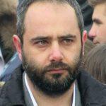 Θεοφύλακτος Ζυμπίδης (περιφερειακός σύμβουλος με Θ. Καρυπίδη): «Ναι θα συζητούσα την υποψηφιότητα μου, με τον Γιώργο Κασαπίδη»