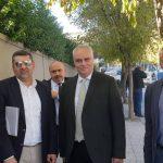 kozan.gr: Αθώος ο πρώην νομάρχης Γρεβενών, Δ. Κουπτσίδης, για την υπόθεση των 6 εικονικών έργων (Φωτογραφία & Βίντεο)