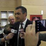 kozan.gr: Απόλυτη επιβεβαίωση για το kozan.gr – Xωρίς παρενθέσεις και υποσημειώσεις o Γ. Κασαπίδης ανακοίνωσε επισήμως το ενδιαφέρον του και την επιθυμία για τη διεκδίκηση της Περιφέρειας Δ. Μακεδονίας (Βίντεο)