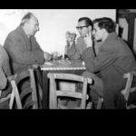 Νικόλαος Π. Δελιαλής – Μια σεμνή, εμβληματική προσωπικότητα της Κοβενταρείου Δημοτικής Βιβλιοθήκης (Γράφει η Φανή Φτάκα)