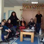 Εορδαία: Δίδαγμα ανθρωπιάς από τον σύλλογο Γονέων Πύργων Εορδαίας
