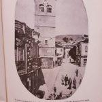 kozan.gr: H παραστατική μαρτυρία της Χ. Τσιμηνάκη – Τσαδήρα από την ημέρα απελευθέρωσης της Κοζάνης στις 11 Οκτωβρίου το 1912