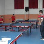 kozan.gr: Υψηλό το επίπεδο των αθλητών που θα συμμετέχουν στο 2o Πανελλήνιο Ανοιχτό Αναπτυξιακό Πρωτάθλημα Επιτραπέζιας Αντισφαίρισης Κοζάνης, στις 13 & 14 Οκτωβρίου
