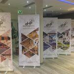 Ξεκίνησε η 1η έκθεση γάμος – βάπτιση, στο ξενοδοχείο Παντελίδης, 8 – 14 Οκτωβρίου, στην Πτολεμαΐδα (Φωτογραφίες)