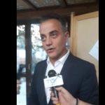 kozan.gr: Θ. Καρυπίδης: «Tην Δευτέρα οι αλλαγές των Αντιπεριφερειαρχών» (Βίντεο)