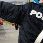 Koζάνη: Διακοπή της κυκλοφορίας των οχημάτων στην οδό Τράντα, την Παρασκευή 15/2