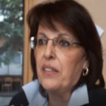 kozan.gr: Γ. Ζεμπιλιάδου: «Ξεπουλιέται η ιστορία μας»